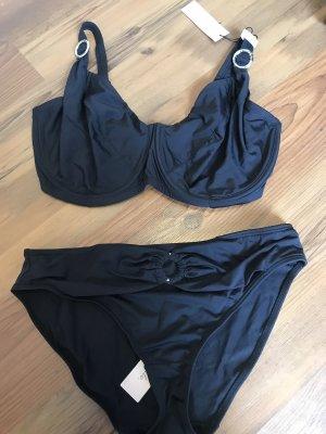 Change Bikini charade Gr. 44  85 E/F neu