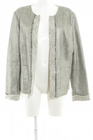 Change by White Label Kurzjacke Webmuster Casual-Look