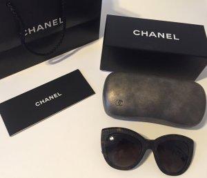Channel Sonnenbrille 5331