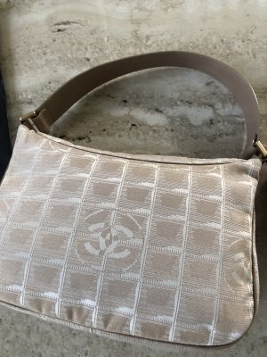 Chanel Carry Bag multicolored