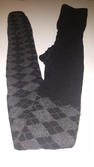 Chantal Thomass Lingerie black-grey