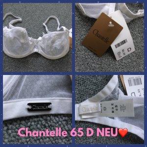 Chantelle BH NEU mit Etikett