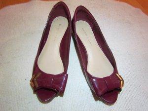 Charles and Keith Sommer sandaletten