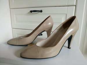 Charles Jourdan Pumps Gr. 36.5