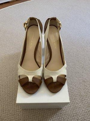 Charles & Keith Damen Schuhe Gr. 39