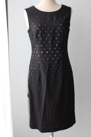 Charles Vögele Sheath Dress black
