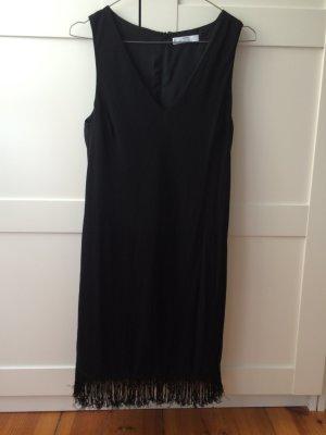 Charleston Kleid von Mango, 20er Style
