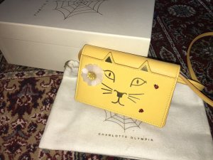 Charlotte Olympia Tasche