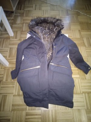 CHARLY VERSA 3-IN-1 PARKA - LIMITED EDITIONy