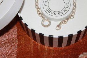 Charm-Armband Classic Klein