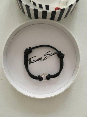 Charm-Armband von Thomas Sabo