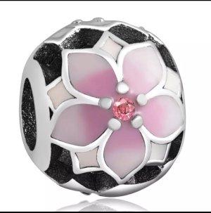Charm / Bead für Pandora , Swarovski, DKNY