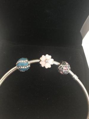 Charm / Bead für Pandora , Swarovski, DKNY etc