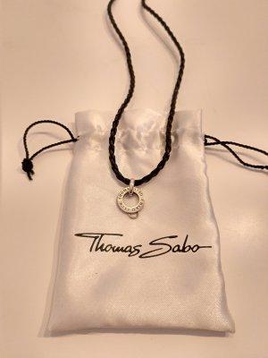 Thomas Sabo Ciondolo argento Argento