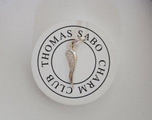 Charm Engelsflügel von Thomas Sabo