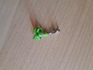 Charm Kermit der Frosch