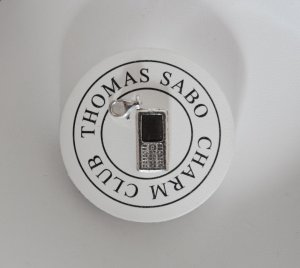 Charm Mobile Phone von Thomas Sabo