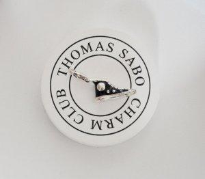 Charm Sneaker von Thomas Sabo