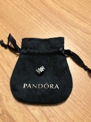 Charm von Pandora *Gänseblümchen*