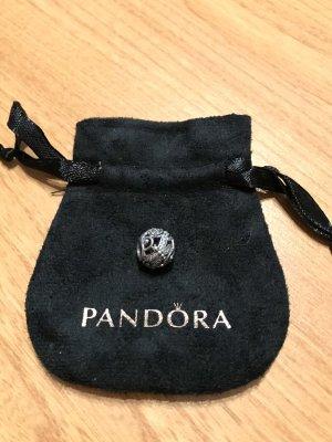 Charm von Pandora *Libelle*