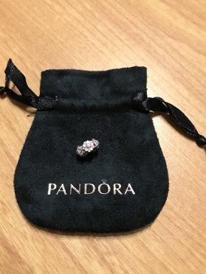 Charm von Pandora *Magnolie*