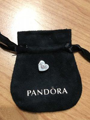 Charm von Pandora *MOM*