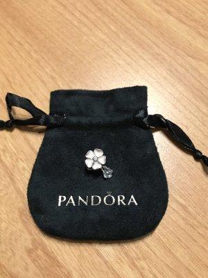 Charm von Pandora *Rosa Blüte*