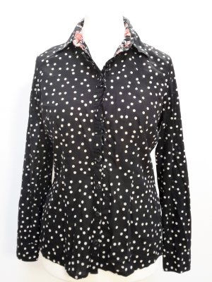 Charmante Bluse von Betty Barclay