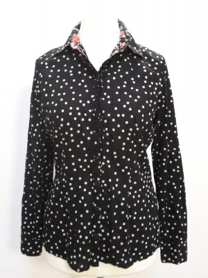 Charmante Bluse von Betty Barclay