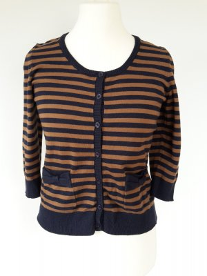Charmanter Cardigan von S. Oliver