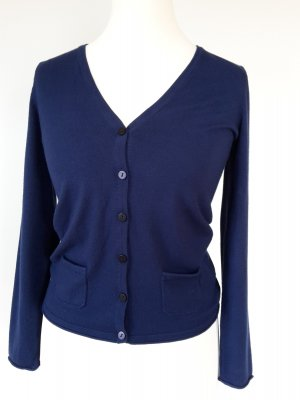 Charmanter Cardigan von Street One