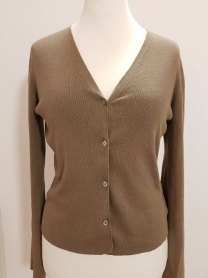 Charmanter Cardigan von Turnover
