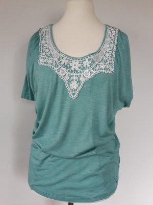 charmantes Shirt von Esprit