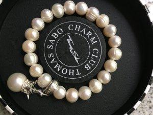 Charmarmband plus Charm von Thomas Sabo
