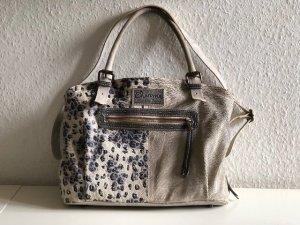 Charme Handtasche