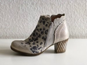 Charme Stiefelette