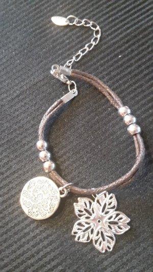 Charming-Armband