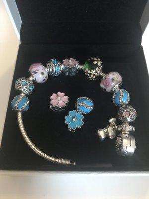 Charms / Beads für Pandora, Swarovski, DKNY