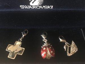 Charms von Swarovski