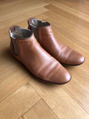 Chealse Boot