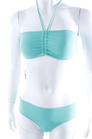 Cheap Monday Bikini grün Gr. 38 II