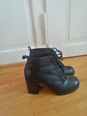 Cheap Monday Boots #soldout