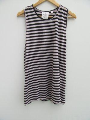 Cheap Monday gestreift T-Shirt Gr. M oversize