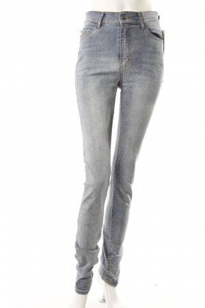 Cheap Monday High-Waist Jeans skinny