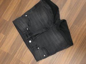 Cheap Monday Hotpants Highwaist Gr. 28