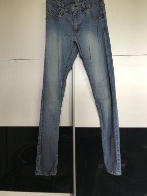 Cheap monday jeans 28/32