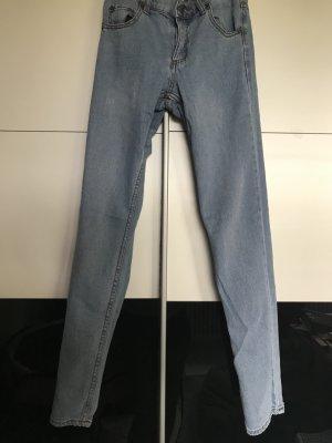 Cheap monday jeans 29/34