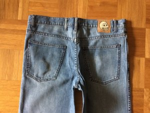 Cheap Monday Jeans 31/34