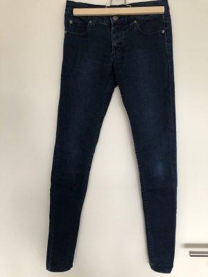 Cheap Monday Tube Jeans blue