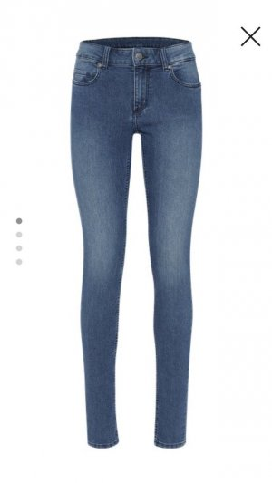 Cheap Monday Jeans